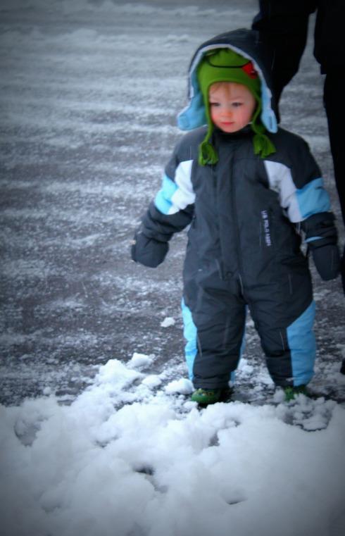 SnowBundle