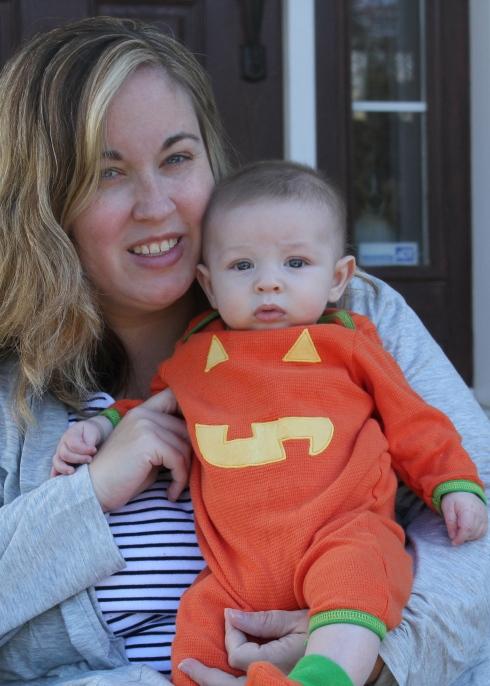 MommyBennyPumpkin