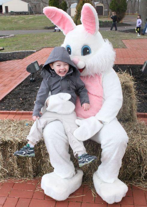 Lucas-EasterBunny