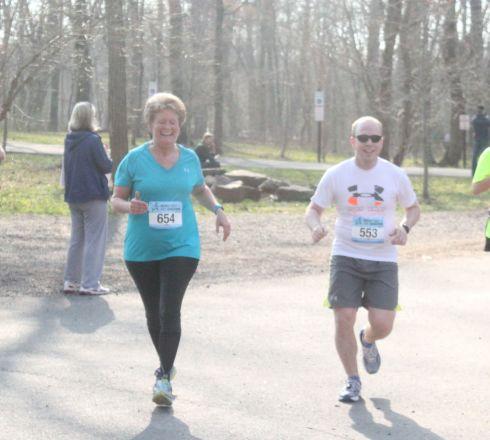 Marathon-GigiBrad