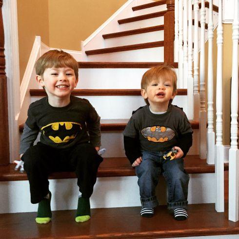 BatBrothers