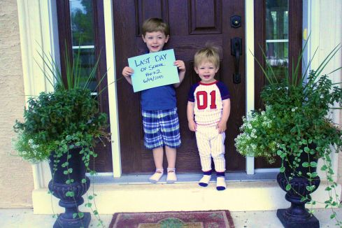LastDaySchoolBrothers