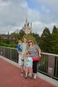 Last castle picture for the trip